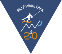 Rillé Wake Park